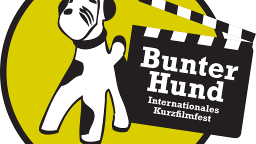 Bunter Hund Kurzfilmtag