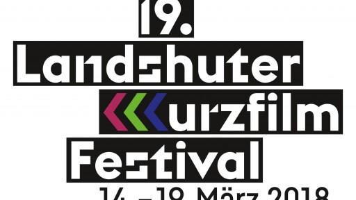 Best Of Landshuter Kurzfilmfestival