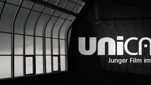 Unicato - Junger Film im MDR