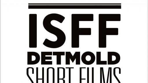 ISFF Detmold Best of 2017