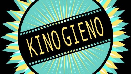 Kino Gieno Kurzfilmabend